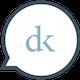 Dagmar Knittelfelder Logo
